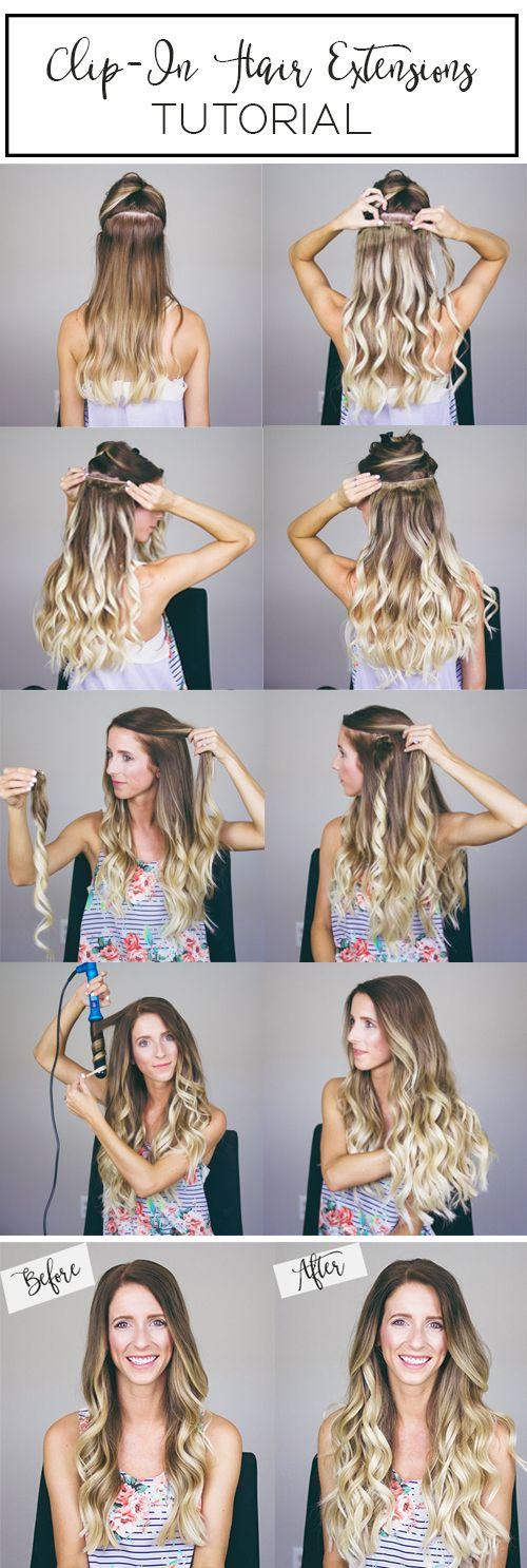 The clip rapunzel rapunzel let down your hair vim magazine extension tutorial pmusecretfo Images