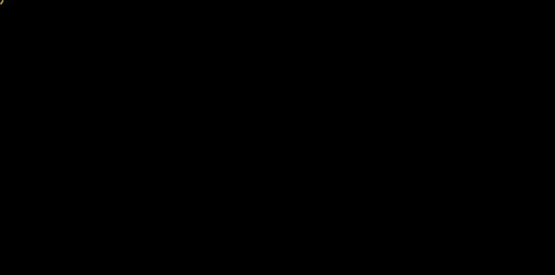 VIM Fashion Magazine logo